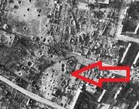 bomben vom weltkrieg in der ostsee